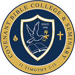 Covenant Bible College and Seminary